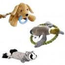 Accessori per il Beagle: i giochi classici