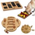 Accessori per il Beagle: i giochi 'intelligenti' - Attivazione mentale